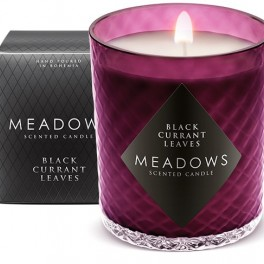Svíčka Meadows (náhled)