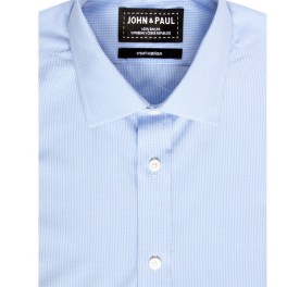 Padnoucí košile Křižík (náhled)