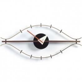 Designové hodiny (náhled)