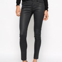 Sexy kalhoty (náhled)