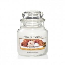 Yankee Candle (náhled)