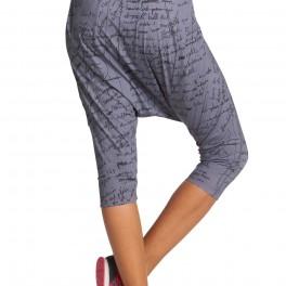 Sportovní kalhoty (náhled)
