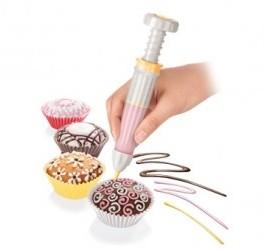 Cukrářská tužka (náhled)