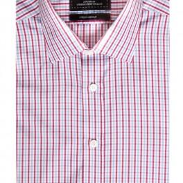 Košile Janáček (náhled)