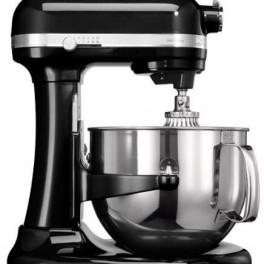 Kitchenaid robot Artisan (náhled)