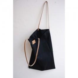 Plátěná taška NANAKU*P (náhled)