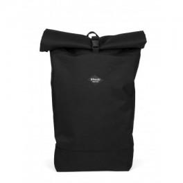 Odolný batoh (náhled)