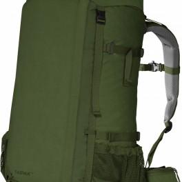 Turistický batoh (náhled)