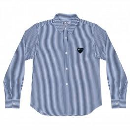 Dámská košile (náhled)