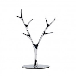 Strom na šperky (náhled)