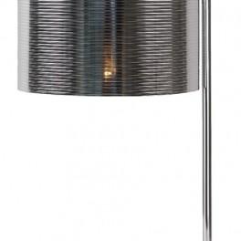 Stolní lampa BIRKA (náhled)