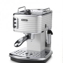 Kávovar De'Longhi (náhled)