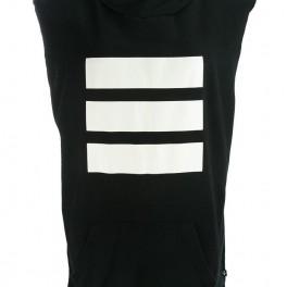 Šaty adidas (náhled)