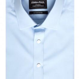 Košile na míru Dvořák (náhled)