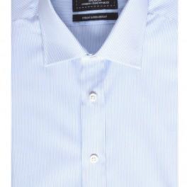 Košile na míru Klement (náhled)