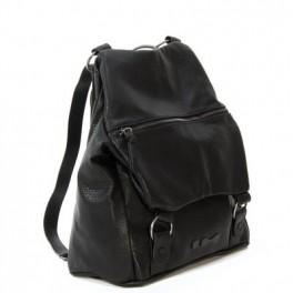 Dokonalý batoh (náhled)