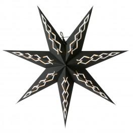 Závěsná hvězda (náhled)