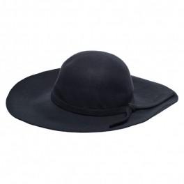 Elegantní klobouk (náhled)