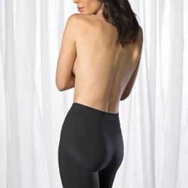Tvarující kalhotky (náhled)