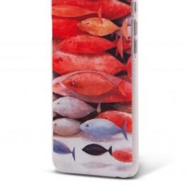Rybí obal (náhled)