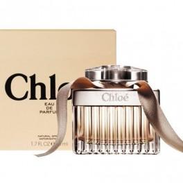 Parfém Chloe Chloe (náhled)