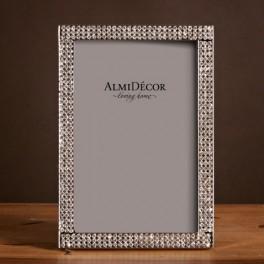 Fotorámeček AlmiDecor (náhled)