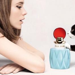 Parfém Miu Miu (náhled)