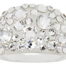 Zářivý prsten (náhled)