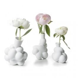 Egg Vase (náhled)