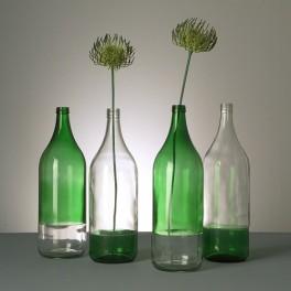 Váza domácí (náhled)