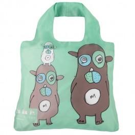 Skládací taška (náhled)