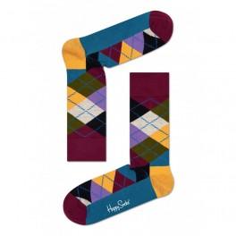 Barevné ponožky Happy Socks (náhled)