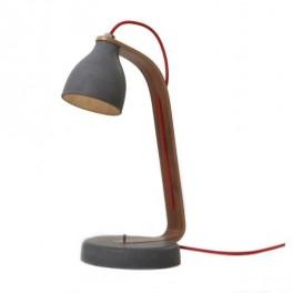 Stolní lampa do pracovny (náhled)