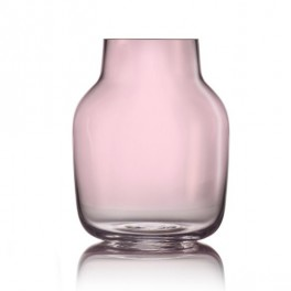Váza od Muuto (náhled)