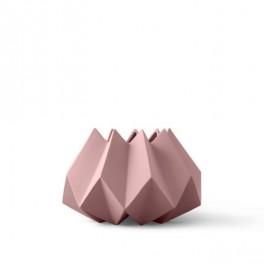 Designová váza (náhled)