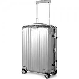 Palubní kufr (náhled)