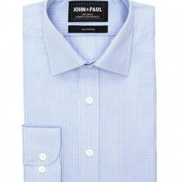 Košile Heyrovský (náhled)