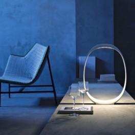 Originální lampa (náhled)