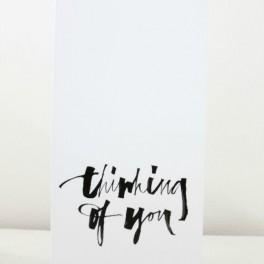 Myslím na tebe (náhled)