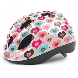 Dětská helma Bobike (náhled)