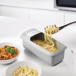 Na vaření špaget (náhled)