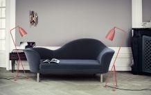 Sofa GUBI (náhled)