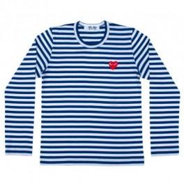 Play - T - Shirt (náhled)