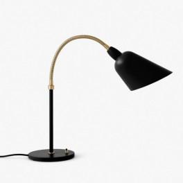 Stolní lampa Bellevue (náhled)