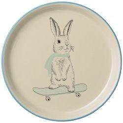 Dětský talířek (náhled)