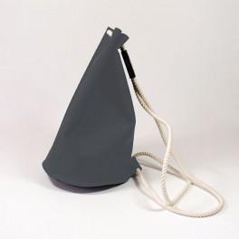 Cool šedý batoh (náhled)