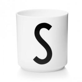 S (náhled)