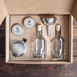 Homemade Gin (náhled)