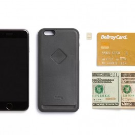 Na mobil i kartu (náhled)