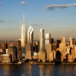 Zpáteční do NY (náhled)